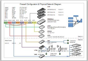 firewall.png