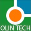 olin.logo.png